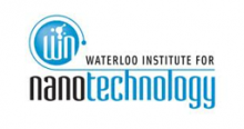 Waterloo Institute for Nanotechnology