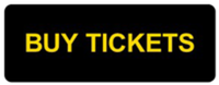 Buy tickets in yellow text on a blcak background.