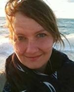 Rachelle Friesen