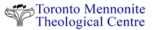 TMTC logo