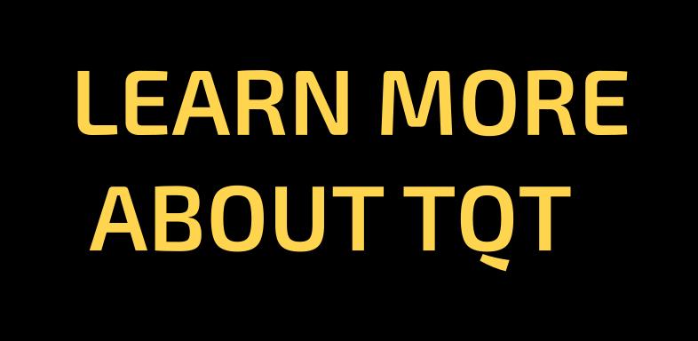 TQT learn more