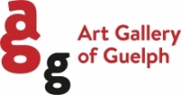 Arts Gallery of Guelph logo