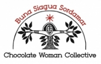 Chocolate Women Collective