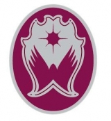 Woodland Cultural Centre logo