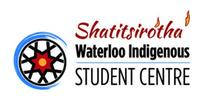 Waterloo Indigenous Student Centre logo
