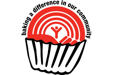 Baking a difference in our community.