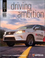download Driving Ambition PDF