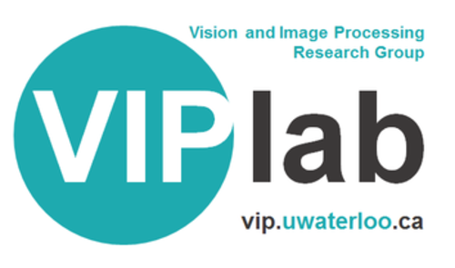 Home | Vision and Image Processing Lab | University of Waterloo