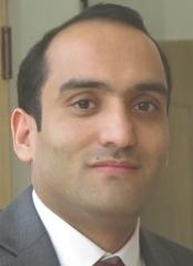 M. Javad Shafiee