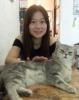 Jiange Grace Liu