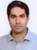 Amir H. Shabani