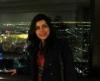 Nazanin Asadi