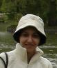 Shiva Zaboli