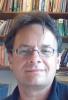 John Zelek