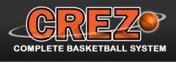 CREZ Logo