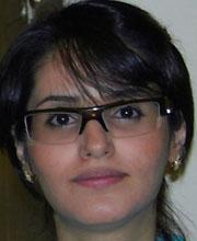 Elnaz Barshan
