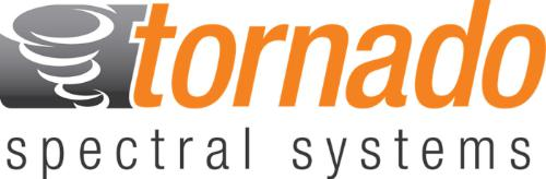 Tornado Medical Systems