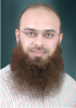 Ahmed Gawish