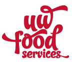 University of Waterloo Food Services logo