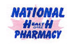 Student Health Pharmacy
