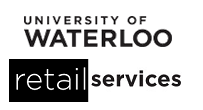 University of Waterloo Retail Services