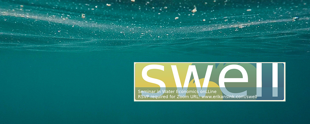 SWELL banner