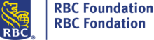 Royal Bank of canada logo