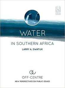 larry swatuk book water in southern africa