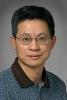 Norman Zhou