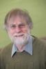 Niels C. Bols.