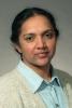 Shesha Jayaram.