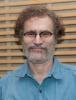 Mark Pritzker.