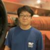 Zhao Pan