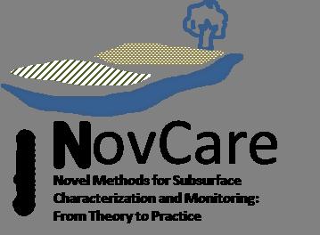 NovCare logo