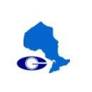cagont logo
