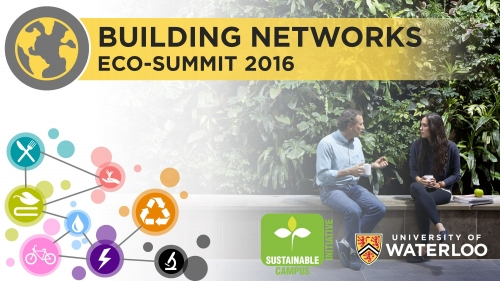 eco-summit