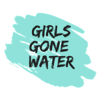 Girls Gone Water