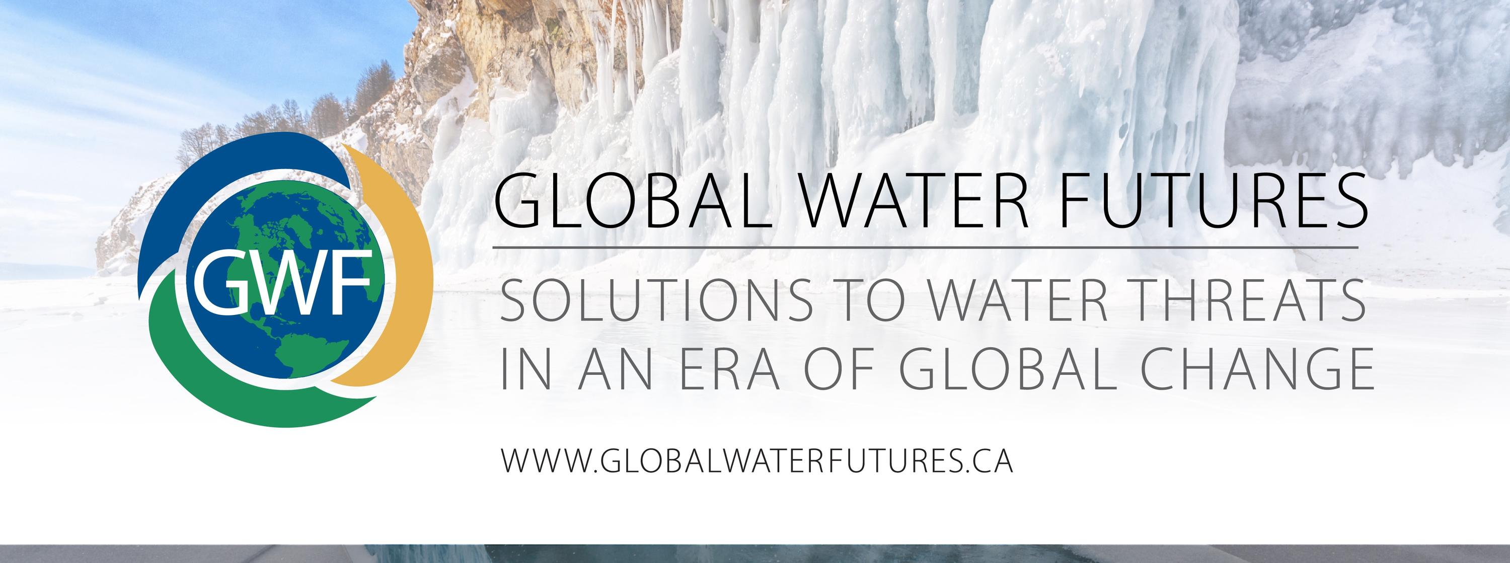 Global Water Futures