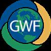 Global Water Futures logo