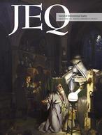 JEQ cover