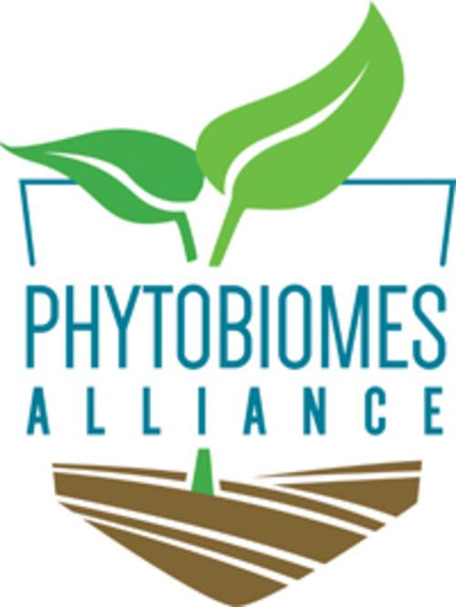 phytobiomes alliance