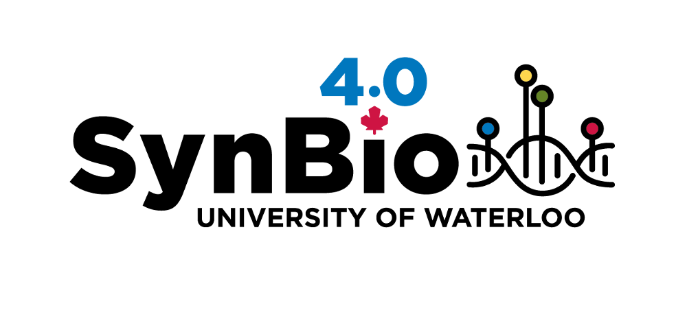 SynBio 4.0 University of Waterloo