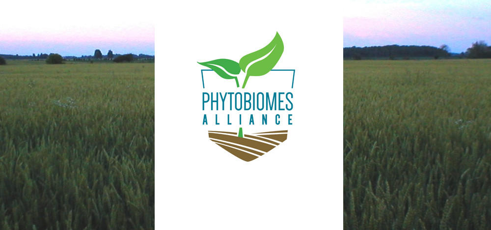 Phytobiomes Alliance