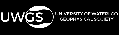 UW Geophysical Society