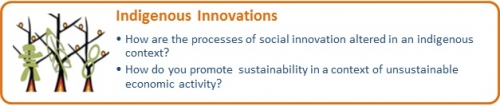 Indigenous-Innovations-button