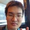 Jian Deng