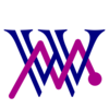 wise-move logo