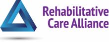 Rehab care alliance logo