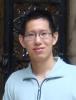 Jimmy Lin's photo