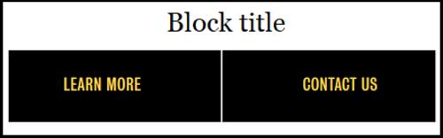 copy block cta